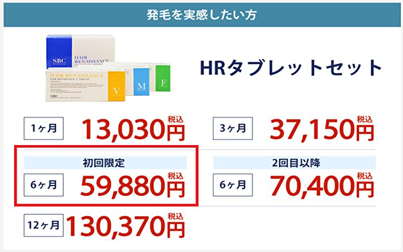 【30代AGA治療2カ月目】湘南美容外科クリニック!ブログで成果報告。