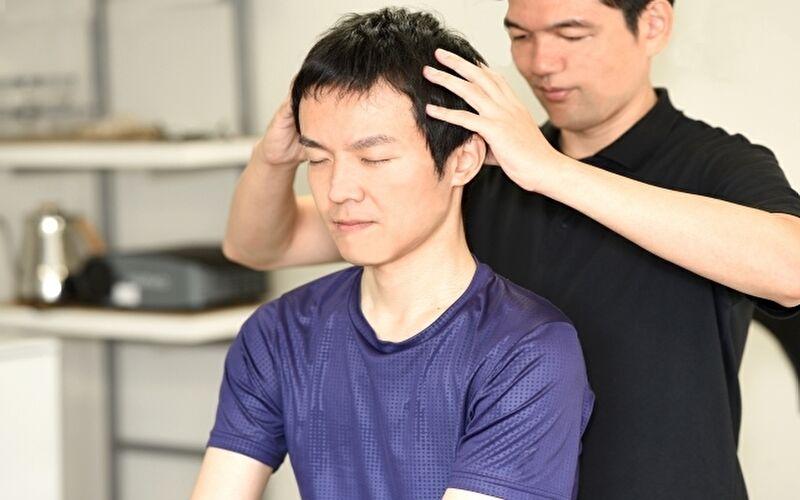 「東京」湘南AGAクリニック【新宿ガード院】でAGA治療すべき3つの理由