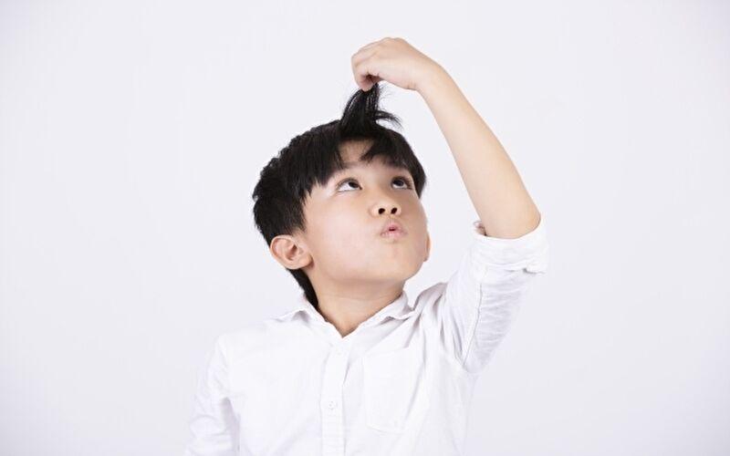 【実体験の写真あり】確実に髪の毛を生やす3つの方法