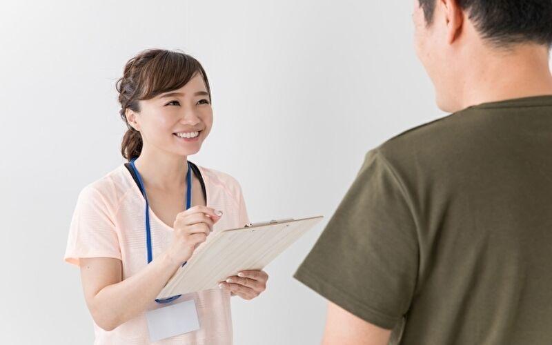 【暴露】AGA治療の副作用が怖すぎる!薬を服用中の経験者が解説