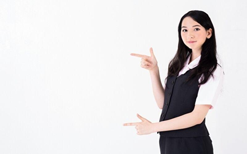 【評判】湘南美容クリニックのAGA治療ってどうなの?体験者が暴露