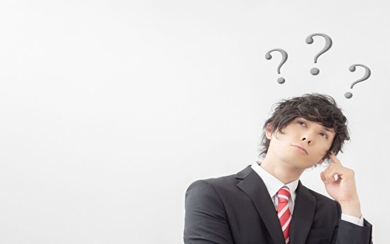 【AGAとは?】薄毛の原因を究明&治療結果も報告。