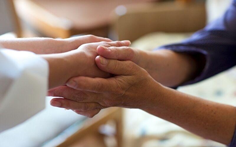 【教えて!】AGAクリニックの選び方を治療経験者が完全解説